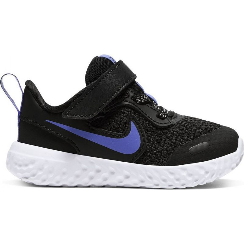 Marte Golpe fuerte diamante  Order Online Sports Shoes & Lifestyle Apparel | Home Delivery across Kuwait  | The Athletes Foot (TAF) Nike Revolution 5 Glitter Tdv