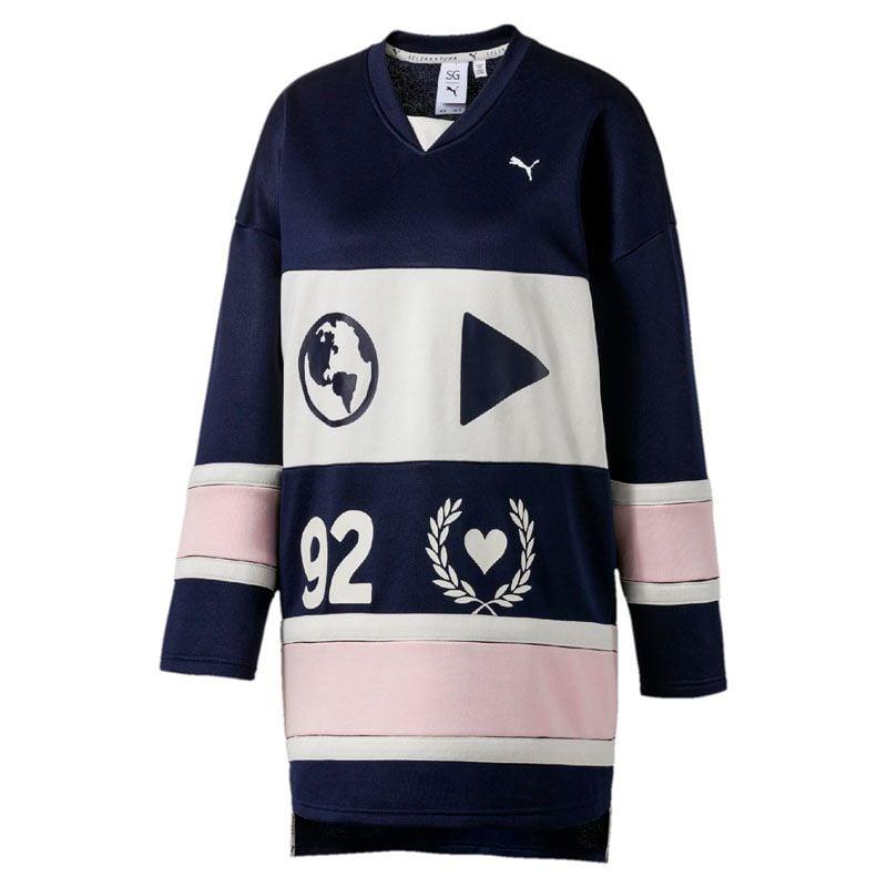 puma online clothing