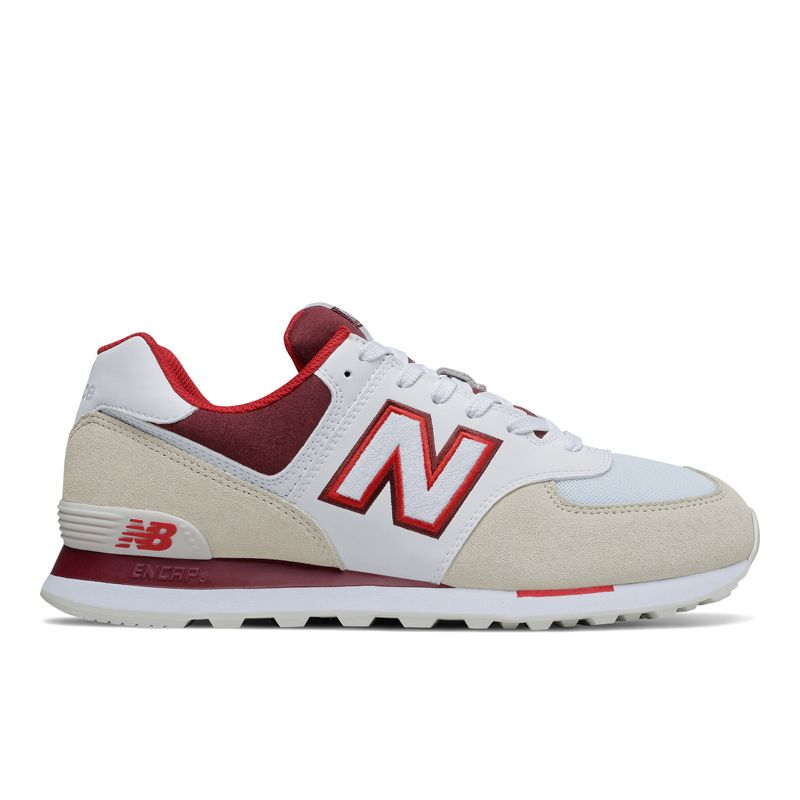 new balance shoes for men 574