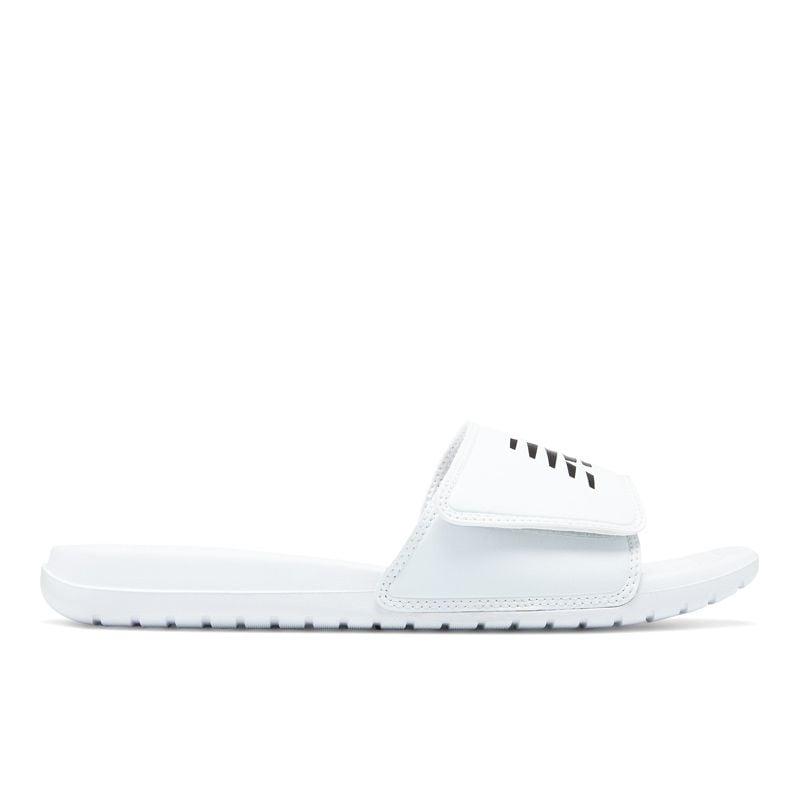 New Balance Men 230 Shoes
