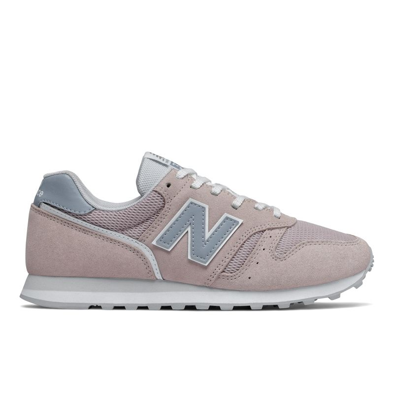 New Balance Women 373 Shoes