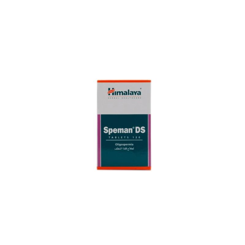 Ivermectin for prophylaxis