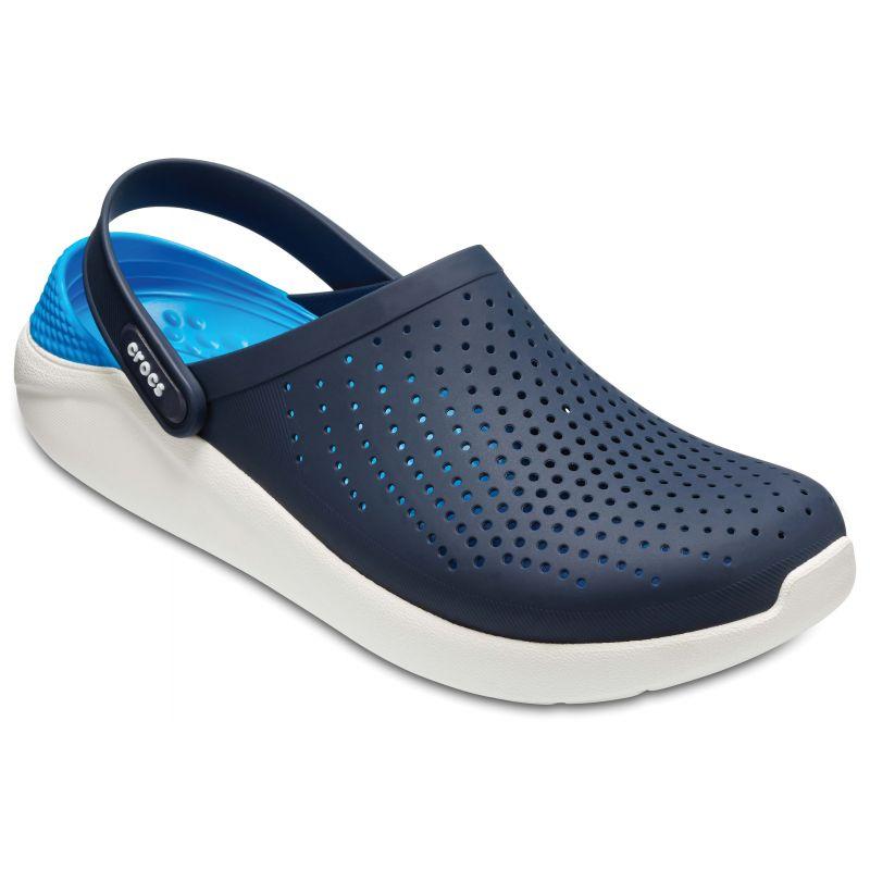 Crocs LiteRide™ Clog Free Delivery