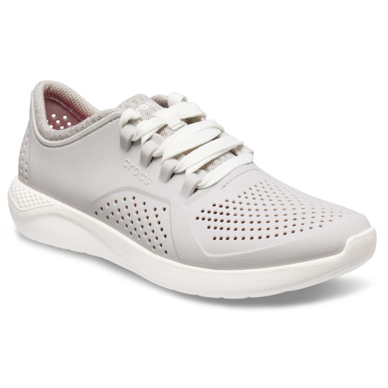 Women's LiteRide™ Pacer Free Delivery