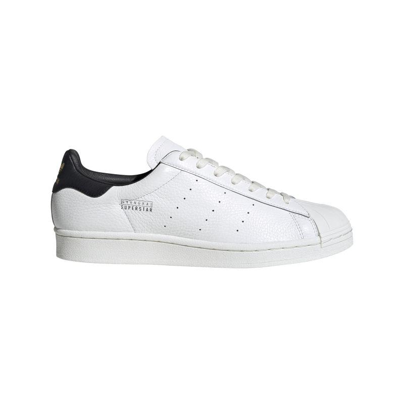 Online Shopping Kuwait   Adidas, Reebok, Nike, Puma & More   Free ...