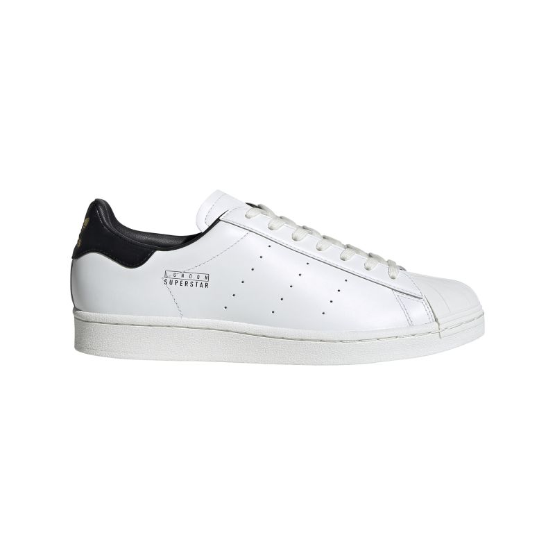 SNKR Adidas Superstar Pure Shoes