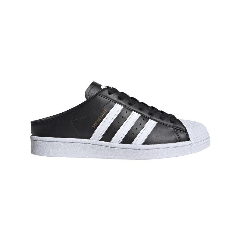 SNKR Adidas Superstar Slip-on Shoes