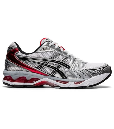 Innecesario cuadrado espontáneo  Order Online Sports Shoes & Lifestyle Apparel | Home Delivery across Kuwait  | The Athletes Foot (TAF) Asics Kuwait | Asics Online Store Kuwait | Widest  Collection | Easy Exchange