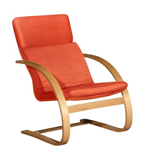 arm chairs price in kuwait  buy living room furniture