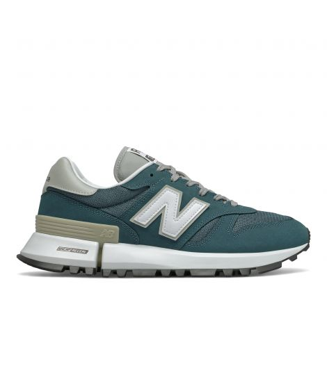 Expresión Volver a disparar Rápido  new balance uk international shipping kuwait off 51% - www.bezek.com.tr