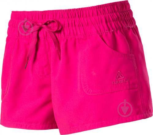 Firefly Shorts Barbie Ii